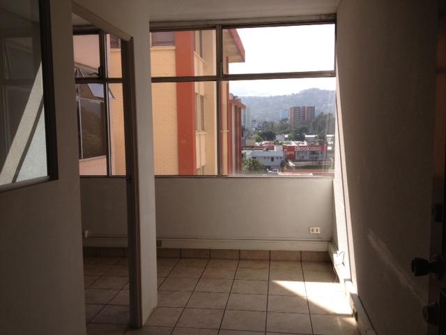 M2Guate-R1531-Oficina-en-Renta-Guatemala-Zona-10