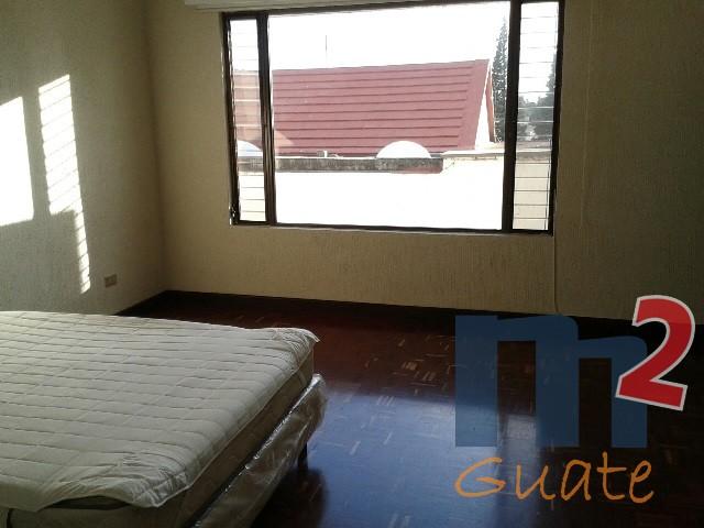M2Guate-R1886-Apartamento-en-Renta-Guatemala-Zona-14