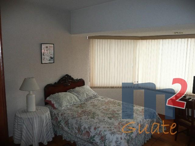 M2Guate-R1761-Apartamento-en-Renta-Guatemala-Zona-14