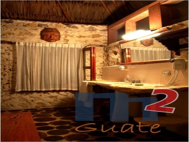 M2Guate-V1583-Hotel-en-Venta-Peten