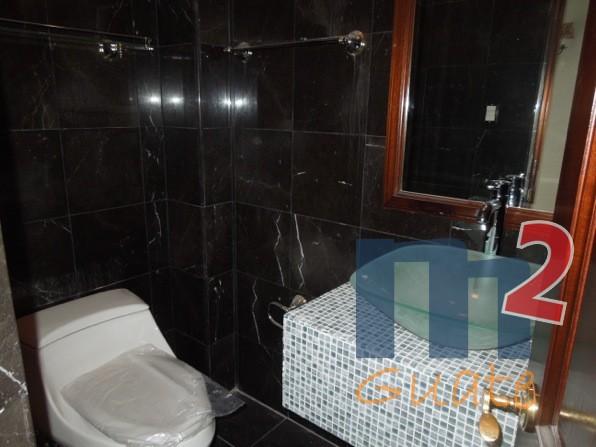 M2Guate-V1614-Apartamento-en-Venta-Guatemala-Zona-14