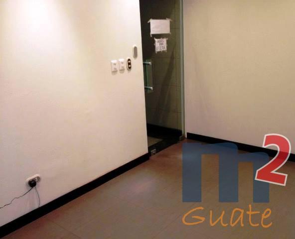 M2Guate-V1674-Oficina-en-Venta-Guatemala-Zona-14