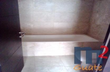 M2Guate-V1005-Apartamento-en-Venta-Guatemala-Zona-15