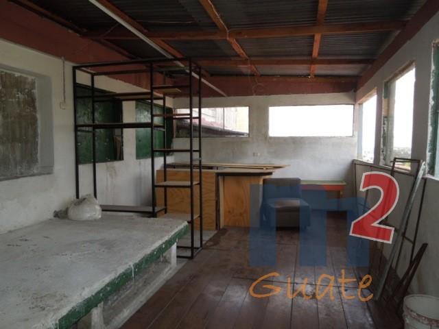 M2Guate-V1486-Casa-en-Venta-Guatemala-Zona-13