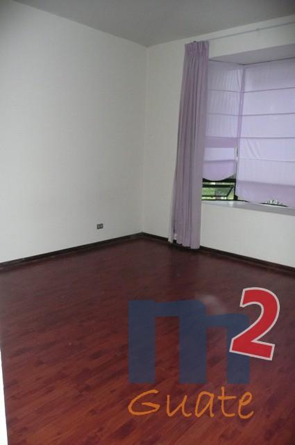 M2Guate-V1600-Casa-en-Venta-Carretera-a-El-Salvador