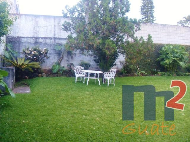 M2Guate-V1646-Casa-en-Venta-Guatemala-Zona-15