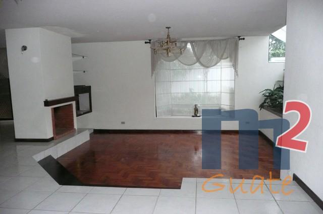 M2Guate-R1763-Casa-en-Renta-Carretera-a-El-Salvador