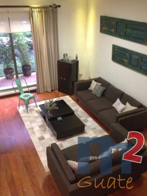 M2Guate-V1680-Apartamento-en-Venta-Guatemala-Zona-15
