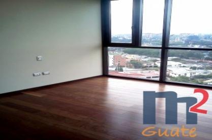 M2Guate-V1007-Apartamento-en-Venta-Guatemala-Zona-15