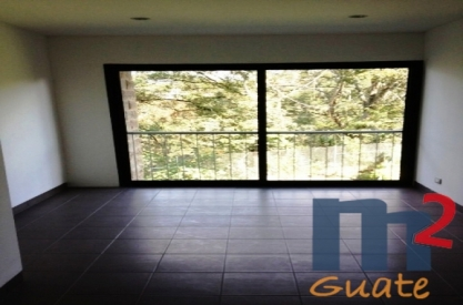 M2Guate-V1009-Apartamento-en-Venta-Guatemala-Zona-15