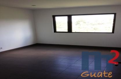 M2Guate-V1012-Apartamento-en-Venta-Guatemala-Zona-15