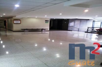 M2Guate-V1025-Oficina-en-Venta-Guatemala-Zona-15
