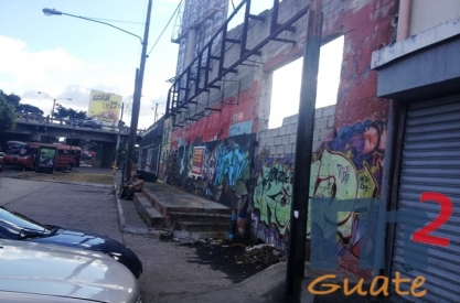 M2Guate-V1029-Terreno-en-Venta-Guatemala-Zona-08