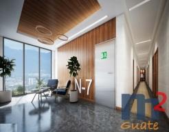 M2Guate-R5275-Oficina-en-Renta-Guatemala-Zona-04
