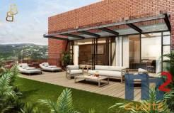 M2Guate-V5455-Apartamento-Penthouse-en-Venta-Guatemala-Zona-15