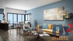 M2Guate-V5615-Apartamento-en-Venta-Guatemala-Zona-16